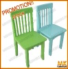 stock furniture/pine furniture/children chair