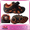 2011 NEWEST CHILDREN SPORT SHOES
