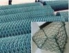 gabion wire mesh/hexagonal wire mesh (manufacturer)