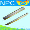 blade Doctor blade for Xerox DocuCentre-II C2200 for Xerox DocuCentre-II 2200 brand new toner cartridge