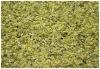 Yellow Jade Pebbles
