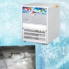 80kg 120kg 180kg snow ice flake maker