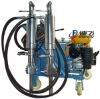 Hot Selling Hydraulic Stone Splitter Machine