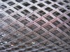 Expanded Metal Mesh (own factory production)