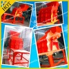 2012 Hot Sale FR-Series Can Crusher