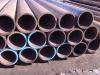 API 5l GR.B steel pipe