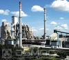 Cement Equipment for industry