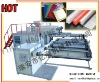 Width 2000mm Compound 3-5 layer PE Air Bubble Film Making Machine Group