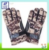 2012 the classic swany ski gloves