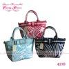 2013 designer handbag