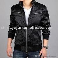 Popular jacket men