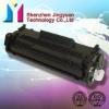 Q2612X toner cartridge for HP printer