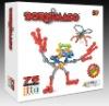 Bornimago UC Magnetic Educational Toys