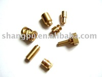high quality brass fittings in hardware