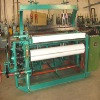 shuttles weaving looms