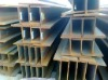 Hot Rolling H Section Steel Beam