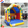 bouncing castles for kids, China bouncy castle