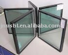 insulating / hollow glass