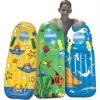 PVC Inflatable Kickboard