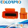 Compatible for HP940 printer head clips