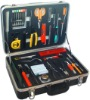 fusion tools kit SF5007-A