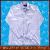 Blank Men Shirt