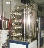 JIP Series Multiple Arc Ion Coating Machine
