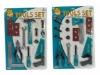 Plastic Toys Tool Set QS120929027
