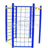 Playground Equipment - Climbing Trainer