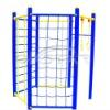 Playground Equipment - Climbing Trainer