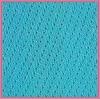 mesh sport fabrics rugby wear fabrics