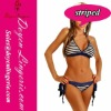 Factory Price!2012 Fashion Bikini Wholesale And Retail DY3096