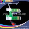 New !! ARC chip for Epson K101 / K201 CISS