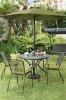 cheap garden outdoor furniture set 61201