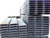 C Profile Steel Material C shaped purlin C steel material