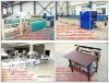 JN-TR-III Toilet paper making machine, Machine to make toilet paper,Toilet paper machine