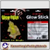 Glow Stick Packaging Bag