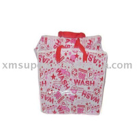 nonwoven shopping bag,shopper bag,