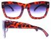 manufacture of demi sun glasses fashion 2012