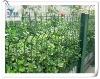 beautiful appearance triangle binding metal fence (jingshun manufacturer)