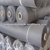 Best and cheap fiberglass mesh (factory)