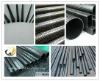 FRP tube,rods,,strips,rebar,profile