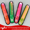 Reflective PVC LED Flashing Armbands