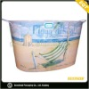 ice buckets wholesale