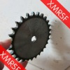 sprocket plate wheel(finished bore sprockets)