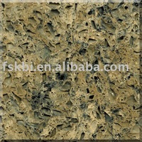Wide Range Color Of Quartz Surface