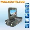 Portable/Mini Cheap HD 720p Car DVR Wholesale