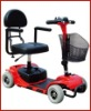 RK-3431 mobility scooter with CE & FDA