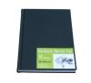 New Arrival Artist Material Hardback Sketch Pad