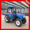 2012 Hot Sales UT554 Wheeled Tractor